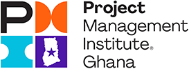 PMI Ghana Chapter